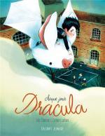 Aborder un triste phénomène de société avec émotion et simplicité.  Chaque jour Dracula