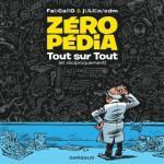 Zéropedia Tout sur tout (et réciproquement)