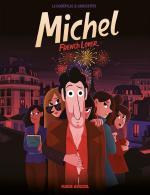Michel French Lover, de serial loser en bestial fucker mais avec les ennuis qui vont avec !