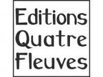 GLÉNAT ET QUATRE FLEUVES : FAIRE GRANDIR LA JEUNESSE