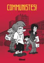 Les années Georges Marchais ... Communistes !