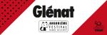 Glénat au FIBD 2019 : Les auteurs présents, les albums en sélection officielle et deux expositions inédites