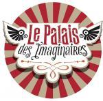 FLB, Le Palais des Imaginaires fait la part belle à la BD
