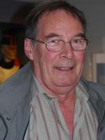 Décès de Jacques Sandron