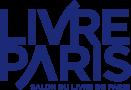 Le Salon du Livre de Paris aux couleurs du Lombard