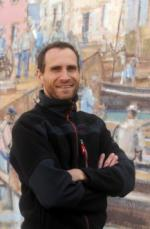 Interview Jérôme Hamon - Première partie : Green Class