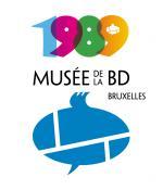 Le Musée de la BD fête ses 30 ans