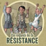 Eusèbe, François et Lisa vous donnent rendez-vous à Montreuil