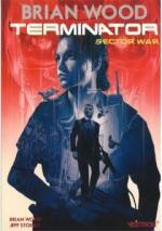 À l'aube du soulèvement des machines et bien avant Dark Fate, Skynet essaie toujours de réduire la résistance humaine à zéro, mais Sarah et John ne seront pas seuls dans leur combat semblant perdu d'avance