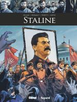 Les années sanglantes. Staline