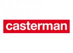 CASTERMAN Idées cadeaux pour cette fin d'année 2019.