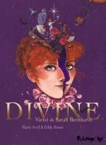 Divin.  Divine