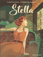 Splendide, magistral, éblouissant : faites votre choix.  Stella