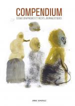 Prévente exceptionnelle. Compendium, par Jorge Gonzalez