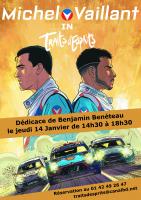 NOUVEAU LIEU  D'EXPOSITION PERMANENTE : LIBRAIRIE « TRAITS D'ESPRITS »