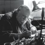 Un site consacré à René Hausman