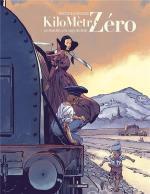 Coûte que coûte.  Kilomètre Zéro, une épopée ferroviaire 2 – Les Koechlin, une saga familiale