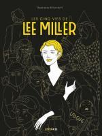 Vogue, la vie.  Les 5 vies de Lee Miller