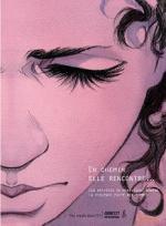 Un Collectif d'auteurs de renom en BD contre la violence faite aux femmes