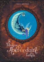 Le fabuleux Abéféédaire Farfelu