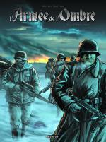 Coup de coeur : L'armée de l'Ombre, l'Hiver Russe