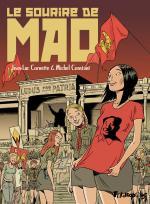 Coup de coeur : Le sourire de Mao