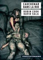 Entretien avec David Sala (Cauchemar dans la Rue)