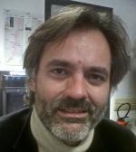 Rencontre avec Frédéric Vidal