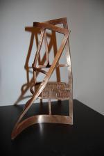 Prix Diagonale-Le Soir 2015, les nominés