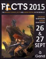 F.A.C.T.S. 2015