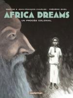 Africa Dreams, les Charles et Bihel nous offrent le dénouement de la saga