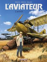 L'aviateur, le parcours d un adolescent en Afrique orientale allemande