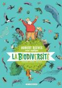Hubert Reeves nous explique: La Biodiversité