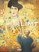 Klimt: Judith & Holopherne.