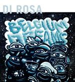 Belgium Dreams, une expo d'Herv� Di Rosa � la Galerie Huberty-Breyne