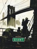 Giant T. 2/2
