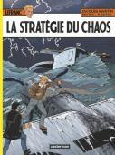 La stratégie du chaos.