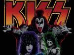 Le groupe Kiss, star et h�ros d�un nouveau comics !