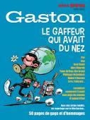 Spécial Gaston