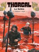 La Selkie
