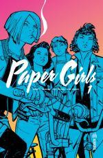 Tourn�e d'auteurs au programme chez Urban Comics en octobre