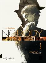 No Body, saison 1, acte 1: le diable selon Christian De Metter est assis à votre table!