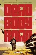 La violence virtuose de Dead Body Road a de quoi faire de l'ombre à Mad Max