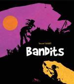 Le travail d'«ombre-fèvre» de Vincent Wagner et ses « Bandits » magnifiques