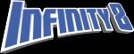 Infinity 8, un space opéra à la sauce Trondheim