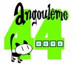44e Festival International de la Bande Dessinée d'Angoulême, Les Rencontres internationales