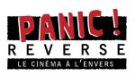 Bastien Vivès, président de l'édition 2017 du festival Panic! Reverse, le cinéma à l'envers !