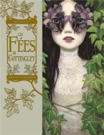 Les fées de Cottingley, un fabuleux conte adolescent aux allures de roman gothique