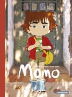 Momo : Taille XXS pour plaisir XXL