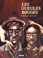 De Germinal en Geronimo, de peaux noires en gueules rouges